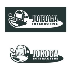 logo_+2